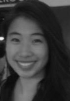 Pearl Nguyen