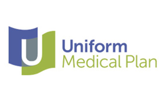 Uniform Medical Plan