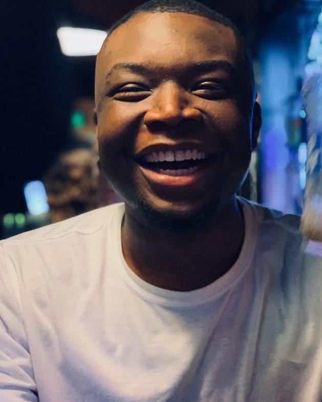 Abum Ezeonwu
